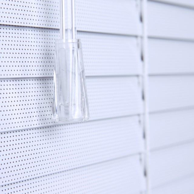 10172-persiana-horizontal-aluminio-25mm-vertiflex-g__30178_zoom