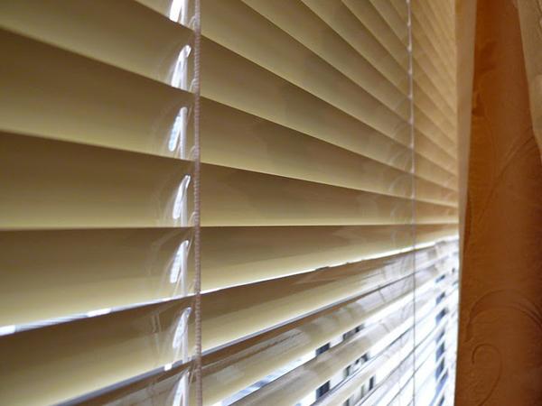 10174-persiana-horizontal-aluminio-50mm-vertiflex-g__52156_zoom