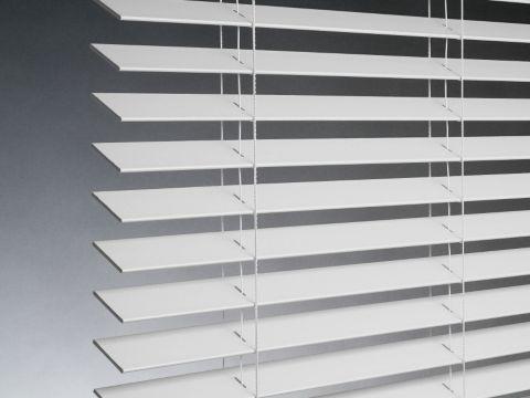 10180-persiana-horizontal-madeira-25mm-vertiflex-g
