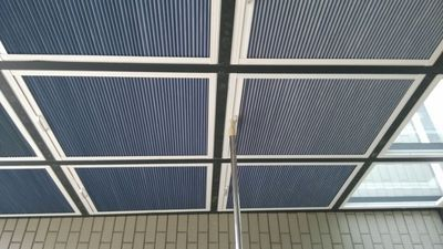 Cortina-para-la-cabeza-de-techo-sala-de-sol-pantallas-cortinas-oscuras-llenas-de-corea-celular