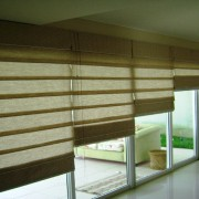 cortina-Romana-Cascata-04__06142_zoom