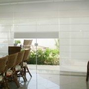 cortina-romana-para-sala-9__13606_zoom