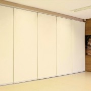 cortina-persiana-painel-bella-bk-1m-x-1m-222401-MLB20310861057_052015-F