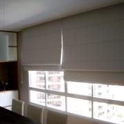 cortina-romana-blackout-4__88719_zoom