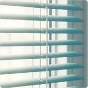 cortinas-para-quarto-persiana-horizontal-em-aluminio-16979-MLB20130332376_072014-O