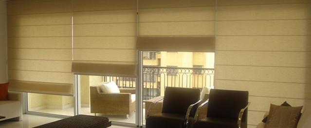 cortinas-romanas-sp__19123_zoom