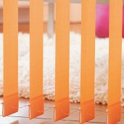 orange-lamel