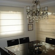 persianas-e-cortinas-639751472__66283_zoom