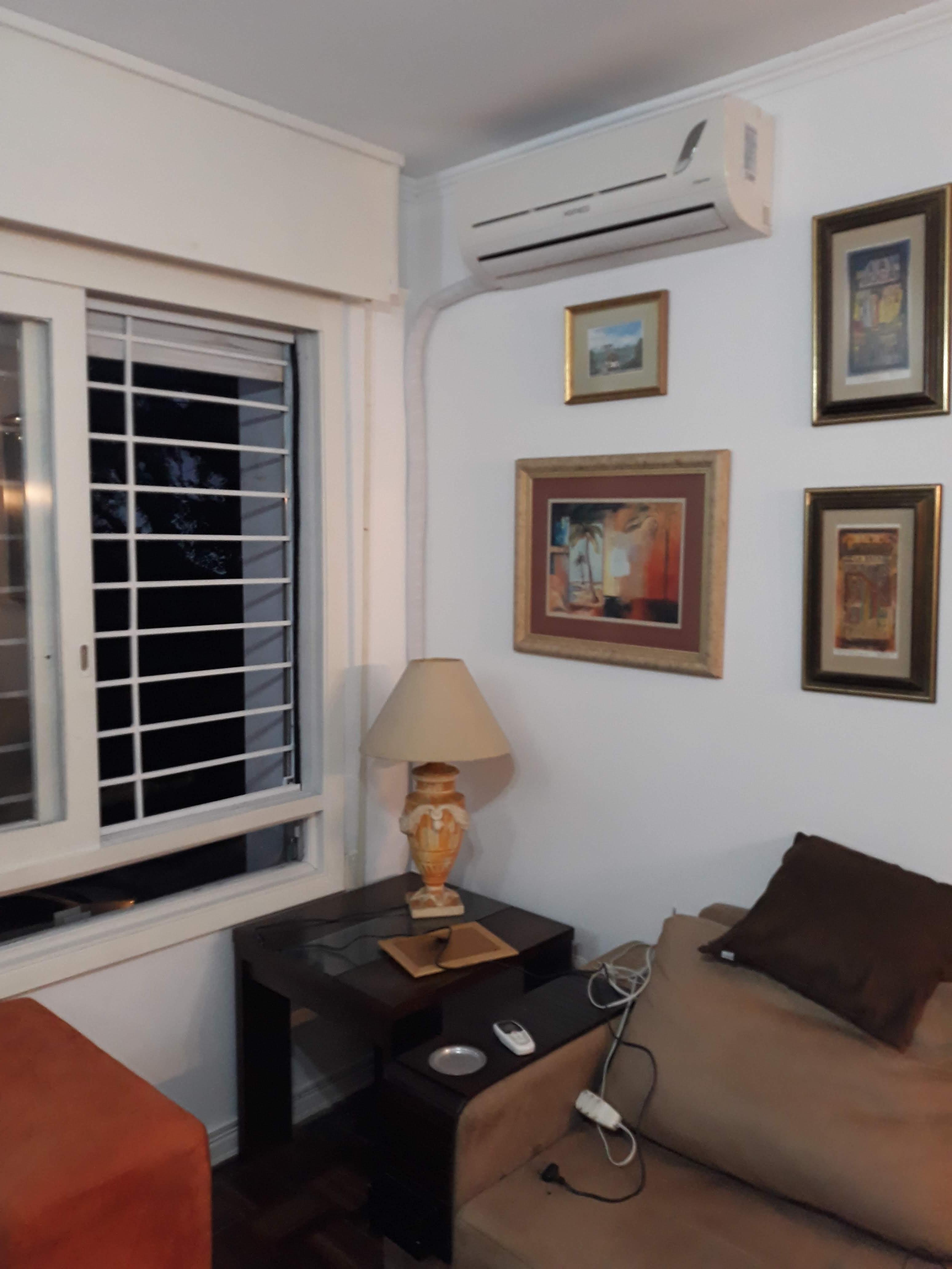 Instalação de Ar Condicionado em Porto Alegre/RS